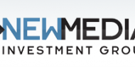 Pacer Advisors Inc. Has $430,000 Position in New Media Investment Group Inc