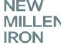 New Millennium Iron Corp (TSE:NML) Director William Scott Leckie Purchases 123,328 Shares