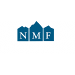 Head to Head Contrast: Sixth Street Specialty Lending (NYSE:TSLX) and New Mountain Finance (NASDAQ:NMFC)