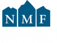 Head to Head Review: New Mountain Finance (NASDAQ:NMFC) and Sixth Street Specialty Lending (NYSE:TSLX)