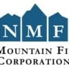 New Mountain Finance Corp.  Expected to Post Quarterly Sales of $55.38 Million
