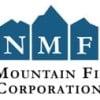 Critical Survey: Canaccord Genuity Group (CCORF) vs. New Mountain Finance (NMFC)