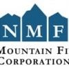 Insider Buying: New Mountain Finance Corp. (NYSE:NMFC) Director Purchases 6,000 Shares of Stock