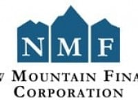 New Mountain Finance (NYSE:NMFC) Issues Q2 Earnings Guidance