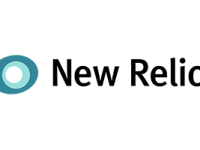 GSA Capital Partners LLP Has $209,000 Stock Holdings in New Relic Inc (NYSE:NEWR)