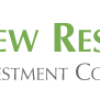 New Residential Investment Corp  Holdings Reduced by Checchi Capital Advisers LLC
