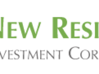 FY2021 EPS Estimates for New Residential Investment Corp. (NYSE:NRZ) Lifted by Analyst