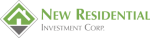 Q3 2021 EPS Estimates for New Residential Investment Corp. Reduced by Analyst (NYSE:NRZ)