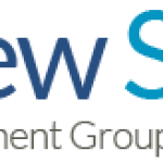 Zacks Investment Research Upgrades New Senior Investment Group (NYSE:SNR) to Hold
