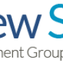 """New Senior Investment Group  Lowered to """"Sell"""" at Zacks Investment Research"""