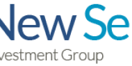 New Senior Investment Group Inc  Sees Significant Decline in Short Interest