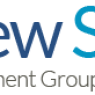 New Senior Investment Group Inc  Short Interest Update