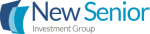New Senior Investment Group Inc. (NYSE:SNR) to Issue $0.07 Quarterly Dividend