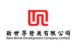 Reviewing Rafael (NYSE:RFL) and New World Development (OTCMKTS:NDVLY)
