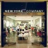New York & Company, Inc. (NWY) Earns News Impact Rating of 0.15