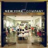 Insider Buying: New York & Company  Insider Buys $13,566.00 in Stock