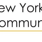 New York Community Bancorp, Inc. (NYSE:NYCB) Sees Large Decrease in Short Interest