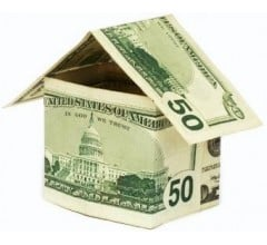Image for New York Mortgage Trust (NASDAQ:NYMT) Stock Rating Lowered by Zacks Investment Research