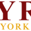 New York REIT (NYRT) Earning Neutral Press Coverage, Analysis Finds