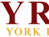 New York REIT (NYRT) Receives Media Impact Rating of -1.41