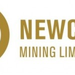 Newcrest Mining Limited Plans Final Dividend of $0.21 (ASX:NCM)