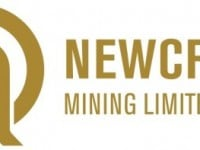 Newcrest Mining (ASX:NCM) Shares Pass Above Two Hundred Day Moving Average of $30.49