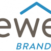 Whitnell & Co. Has $500,000 Position in Newell Brands Inc