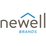 Newell Brands Inc. (NASDAQ:NWL) Expected to Announce Earnings of $0.14 Per Share