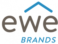 Newell Brands (NYSE:NWL) Upgraded to Hold by Zacks Investment Research