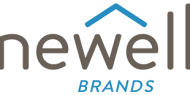 Vivaldi Capital Management LLC Sells 9,029 Shares of Newell Brands Inc
