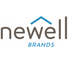 Image for HighTower Advisors LLC Buys 812 Shares of Newell Brands Inc. (NASDAQ:NWL)