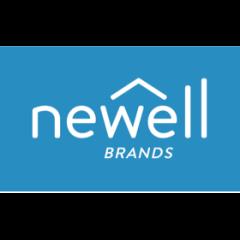 Newell Brands Inc. (NASDAQ:NWL) Shares Sold by United Capital Financial Advisers LLC