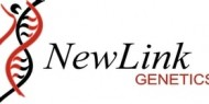 NewLink Genetics Corp  Expected to Announce Earnings of -$0.27 Per Share