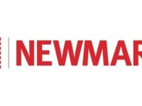 Research Analysts' Weekly Ratings Updates for Newmark Group (NMRK)