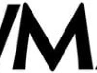 Voya Investment Management LLC Acquires 27,679 Shares of Newmark Group Inc (NASDAQ:NMRK)