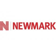 Image for Zacks: Brokerages Anticipate Newmark Group, Inc. (NASDAQ:NMRK) to Announce $0.22 EPS