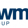 $0.31 Earnings Per Share Expected for Newmark Group Inc (NMRK) This Quarter