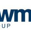 Critical Survey: Novation Companies (NOVC) and Newmark Group (NMRK)