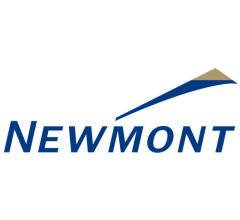 Image for Newmont Co. (TSE:NGT) Announces Quarterly Dividend of $0.68