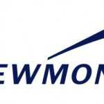 "Deutsche Bank Reiterates ""$41.00"" Price Target for Newmont Goldcorp (NYSE:NEM)"
