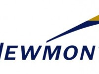Insider Selling: Newmont Goldcorp Corp (NYSE:NEM) EVP Sells 3,500 Shares of Stock