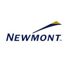 """Image for Newmont Co. (NYSE:NEM) Given Average Rating of """"Buy"""" by Analysts"""