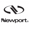 Rexnord  versus Newport  Financial Survey