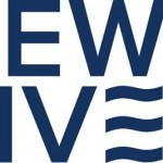 """Newriver Reit PLC (LON:NRR) Given Average Recommendation of """"Buy"""" by Analysts"""