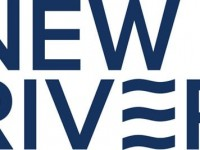 "Liberum Capital Reaffirms ""Buy"" Rating for Newriver Reit (LON:NRR)"