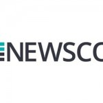 Putnam Investments LLC Buys 261,798 Shares of News Corp (NASDAQ:NWSA)