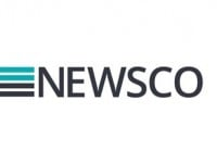 Bank of New York Mellon Corp Cuts Stock Position in News Corp (NASDAQ:NWSA)