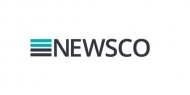 News Corp  Shares Sold by Rampart Investment Management Company LLC