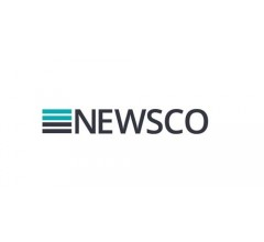 Image for News (NASDAQ:NWSA) Upgraded at UBS Group