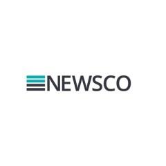 News Co. (NASDAQ:NWSA) Short Interest Update